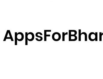 AppsForBharat Logo