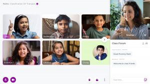 BYJUS Classes 4
