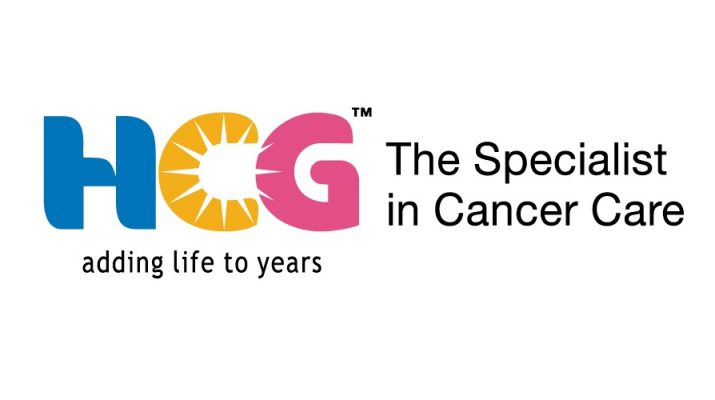 HCG - The Specialist in Cancer Care