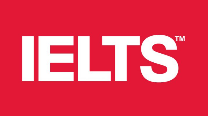 International English Language Testing System - IELTS - Logo