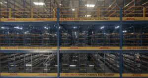 DHL Supply Chain launches the India Fulfilment Network to propel Indias e-commerce industry