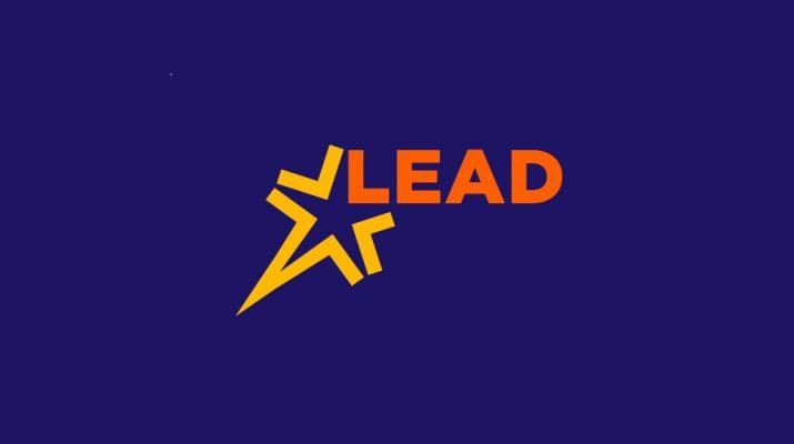 LEAD - Formerly LEAD School Logo Low Res