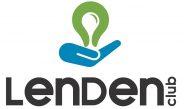 LenDen club Logo