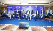Prime Volleyball League Set to take Indian Volleyball to the Next Level