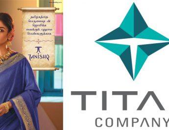 Tanishq - Pudhumai Penn - Nayanthara Campaign - Tamil Nadu - Titan Company Limited